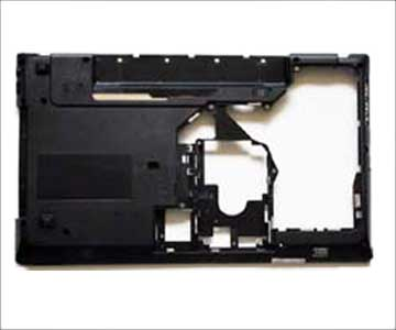 Broken laptop power socket repairing, laptop backlight repairing, broken laptop keyboard repairing and replacements
